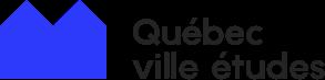 Québec Ville Études